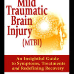 https://www.amazon.com/Understanding-Mild-Traumatic-Brain-Injury/dp/0982409419